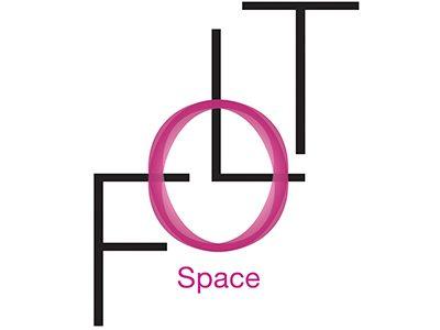 folt space logo